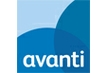 Avanti Communications (VSAT)