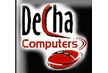 DeCha Computers (Wi-Fi Hotspot)