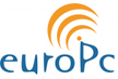 EURO-PC ISP (Wi-Fi Hotspot)