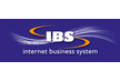 IBS - Internet Business System (Wi-Fi Hotspot)