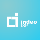 INDEO ISP (Wi-Fi Hotspot)