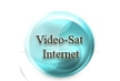 Video-Sat Internet (Wi-Fi Hotspot)